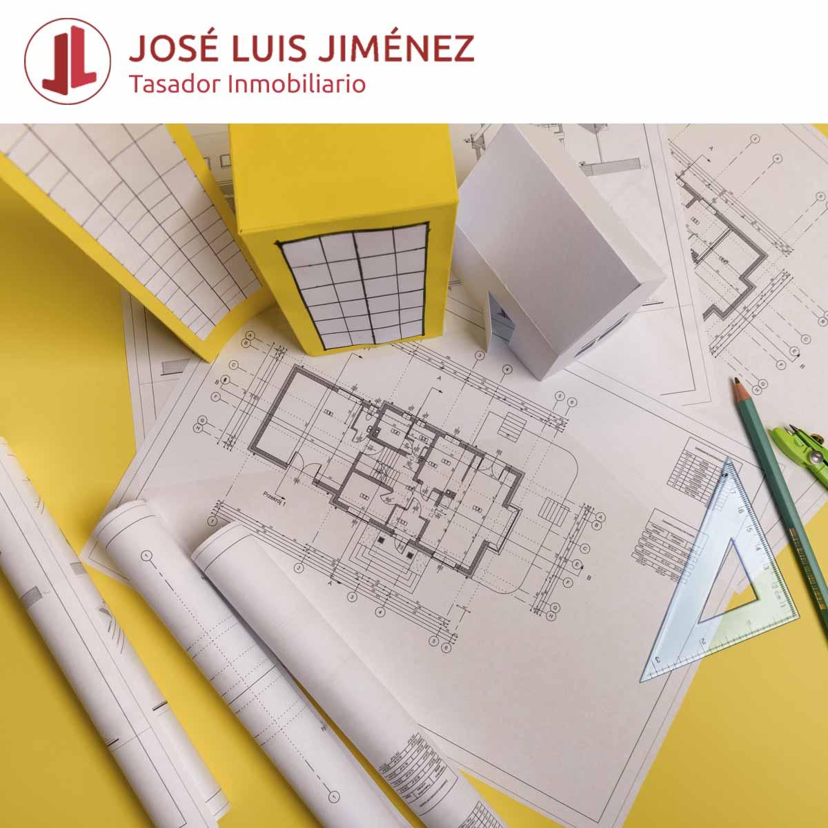Tasador-Inmobiliario_Reforma-Venta